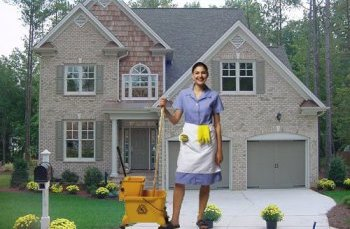 Raleigh Carpet Cleaning House Amp Rug Cleaning Services